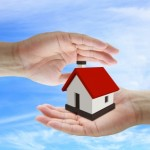 5 Good Reasons To Get Title Insurance