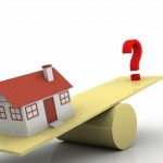 How To Manage Your Mortgage After Bankruptcy