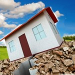 Obtaining Home Insurance in Environmentally Unstable Regions