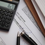 Acquiring Credit and Credit Reports