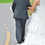 Wedding a Part of Your Portfolio to an Annuity… with Little Hope of a Quickie Divorce.