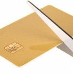 Ending Credit Card Debt … Choosing The Right Option