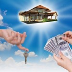 Financing a House Purchase