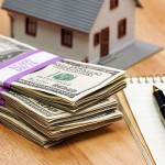 How Much Should You Save For A Down Payment On Your First Home?