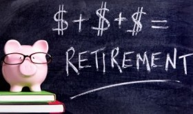Financial Tips for Surviving Your Retirement
