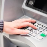 What to Know Before Getting a New Bank Account