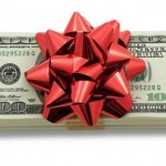 Six Ways You Can Save Money On Holiday Gifts This Year