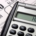 6 Things to Discuss With Your Financial Adviser before Tax Season