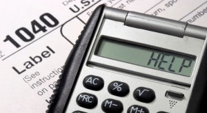 Six Things to Bring up With Your Financial Advisor Before Tax Season