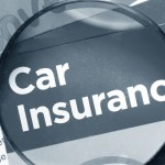 6 Things Your Insurance Company isn't Telling You