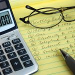 Rainy Day Fund – Securing for Your Family's Financial Future