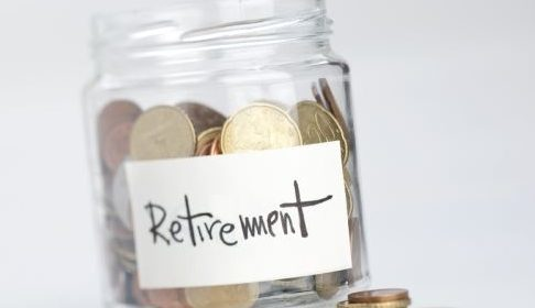 What you Should Know About Retirement Taxes