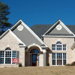 5 Ways to Take Real Estate Investment to the Next Level