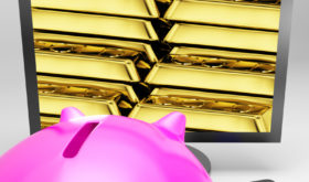 Putting Precious Metals in Your IRA