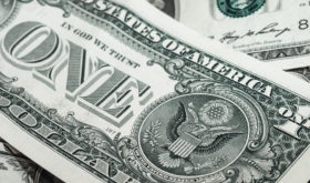 Money Management: 5 Tips For Getting The Most From Your Money