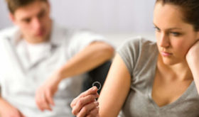 How Do Newly Divorced Individuals Determine Alimony and Child Support