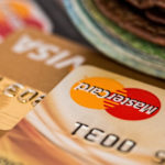 Plastic Money: Top Tips for First Time Credit Card Holders
