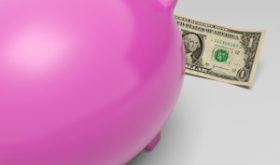 Guide to Turning Your Short-Term Savings into Long-Term Investment