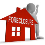 What to Do if Served Foreclosure Papers