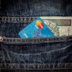 Is it Ever Wise to Owe Money to a Creditor?
