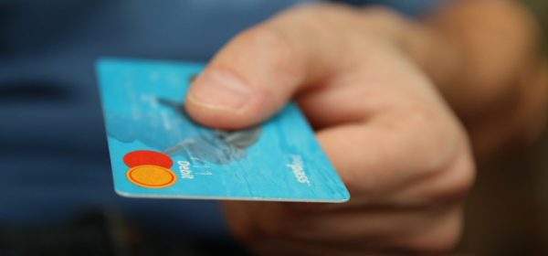 4 Ways to Protect Your Credit Score
