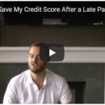 5 Essential Tips for Managing Your Credit Score