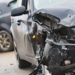 Crash and Burn: How to Handle the Lost Wages after a Car Accident