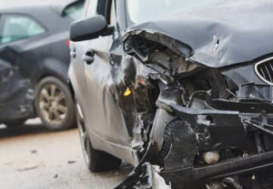 How to Handle the Lost Wages After a Car Accident