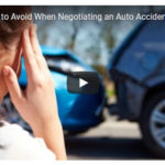 Broken Cars, Broken Bones, and Broken Finances: How to Manage Your Money after an Accident