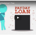 Debt Diversions: Why Staying Away from Pay-Day Loans is Crucial