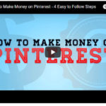 5 Ways to Make and Save Money Using Pinterest