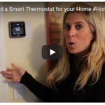 How Turning Your House Into a Smart Home Can Save You Money