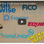 How to Check Your Credit Score Before Applying for a Mortgage