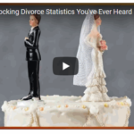 What Impact Does Divorce Have on Your Finances?